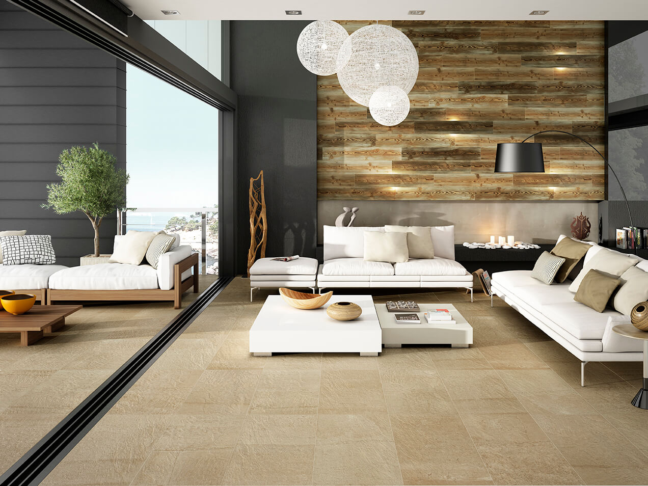 Porcelain  Tiles Manufacturer in india